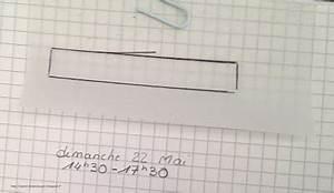 Code Secret Carte Auchan : l 39 esprit vient en jouant anniversaire carte d 39 anniversaire scientifique 3 messages cod s ~ Medecine-chirurgie-esthetiques.com Avis de Voitures