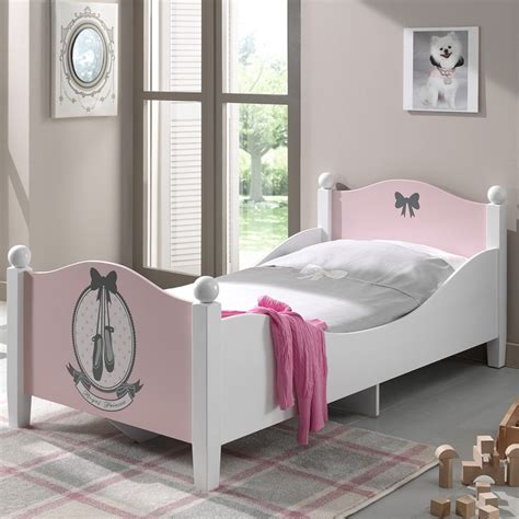 chambre fille taupe chambre taupe et blanc casse