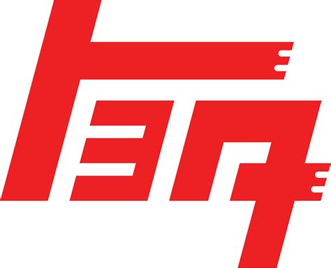 toyota old logo 6g celicas forums gt old toyota katakana logo