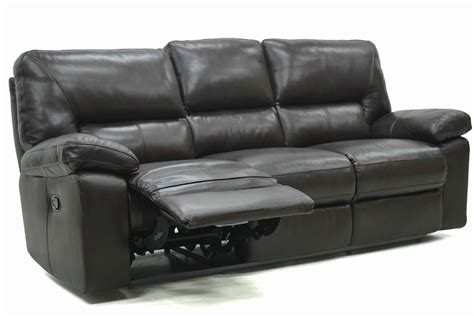 a guide for types of leather recliners 9 a guide for