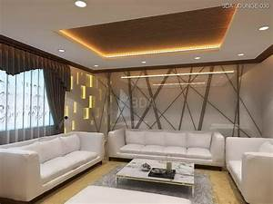 home drawing room interiors 3da office lounge interior design