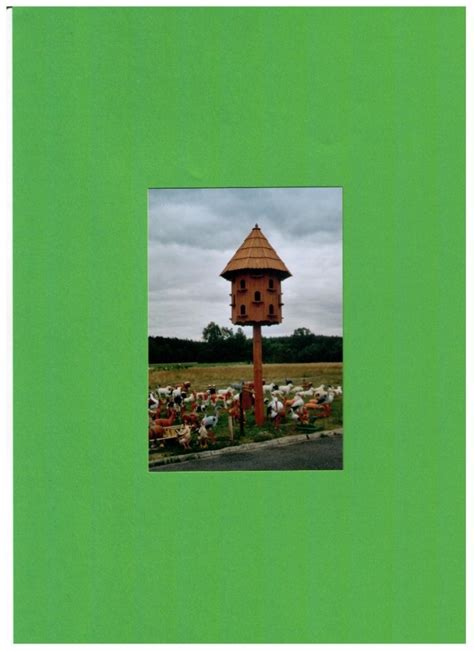 Massivholzmöbel U Garten Deko Christian Grabowski Poststraße Teutschenthal by Massivholzm 246 Bel U Garten Deko Taubenh 228 User