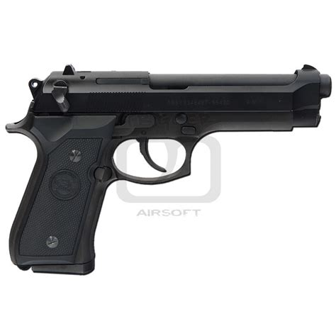 trigger airsoft canada s premier airsoft store