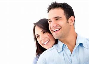 Composite Dental Fillings Blend In Flawlessly | Arlington ...