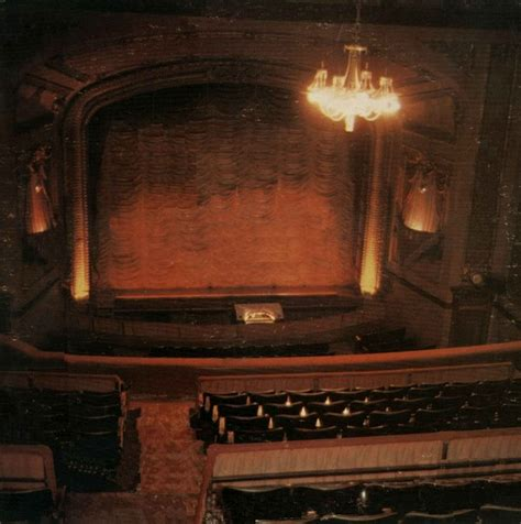 PSTOS - Ellen Theatre, Bozeman Montana
