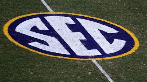 sec football clubhouse latest headlines standings