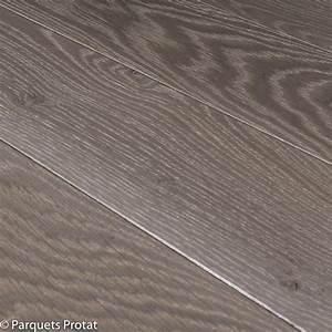 parquet flottant gris ceruse clair With parquet cérusé gris