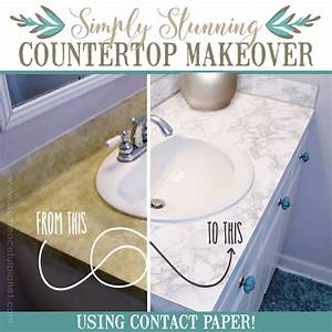 charming ideas for contact paper pictures best With kitchen cabinets lowes with bumper sticker paper