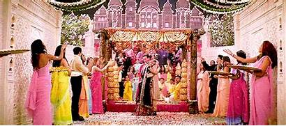 Weddings Indian Traffic Delhi Couple Witness Justin