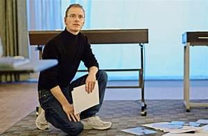 Jobs über 55 : biopic ber den apple mitgr nder steve jobs portr t ~ Jslefanu.com Haus und Dekorationen