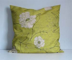 best 25 lime green decor ideas on pinterest green party With decorative pillows near me