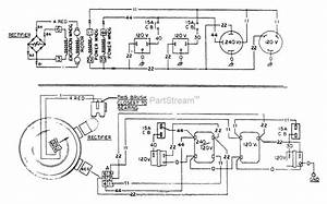 Briggs And Stratton Power Products 8795-0