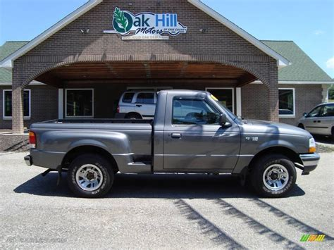 1998 ford ranger paint color options 1998 ford ranger paint color options