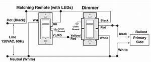 Occupancy Sensor Wiring