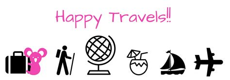 My Top Essential 0ils For Travel Birth Videos By Jodie