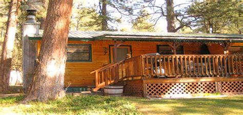ruidoso lodge cabins ruidoso nm ruidoso cabins in ruidoso new mexico ruidoso