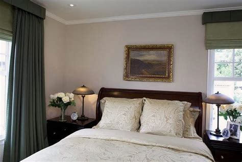 Modern L Shades Bedroom by 20 Shades And Curtain Ideas Creating Beautiful