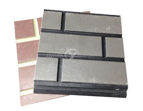 4x8 Decorative Fiber Cement Exterior Siding Buy Fiber