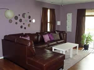 purple decorating ideas pictures hgtv