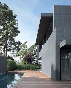 Lowest Budget Häuser : wild b r heule architekten ag homes architektur haus moderne architektur ~ Yasmunasinghe.com Haus und Dekorationen