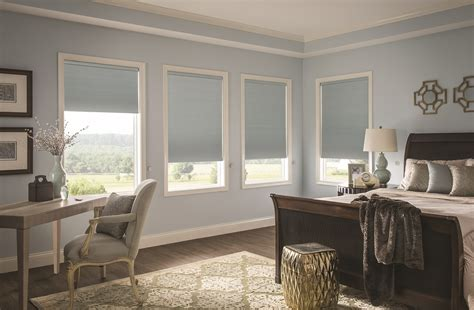 Budget Draperies by Budget Blinds