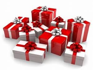Geschenke Richtig Verpacken : geschenke einpacken anleitung zum verpacken ~ Markanthonyermac.com Haus und Dekorationen