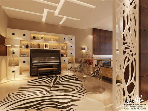 built  cabinets  piano home   piano room