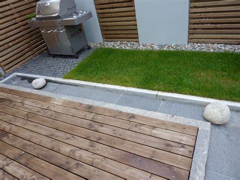 Garten Und Landschaftsbau Montabaur projektbeispiel garten in montabaur gartenbau und