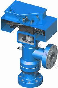 China Api 6a Petrochemical Equipment Wellhead Manual