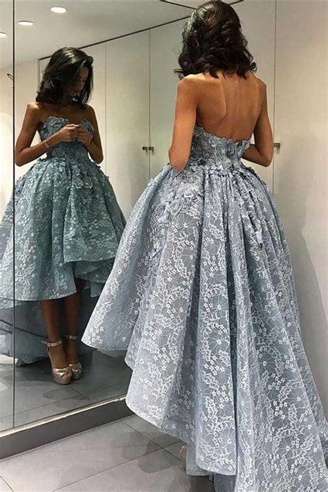 Best 25 Vintage Prom Dresses Ideas On Pinterest Retro