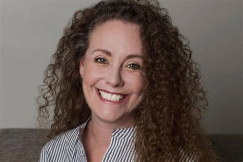 Julie Swetnick Bio Reveals: Married To Someone Or Still