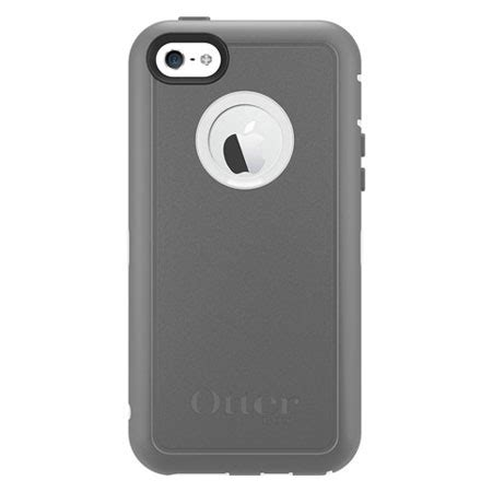 iphone 5c otterbox defender otterbox defender series for iphone 5c glacier