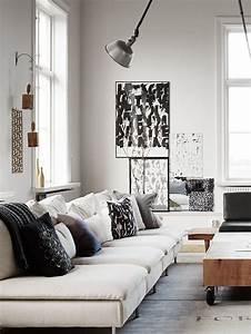 Schlafzimmer Bank Ikea : 74 besten banken bilder auf pinterest innenarchitektur ~ Lizthompson.info Haus und Dekorationen