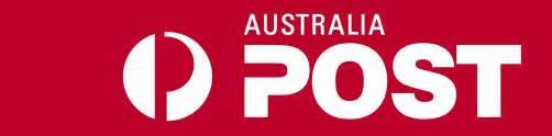 rouse hill village centre australia post