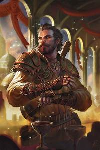 Pin by James Hastings on Fantasy Characters   Pinterest