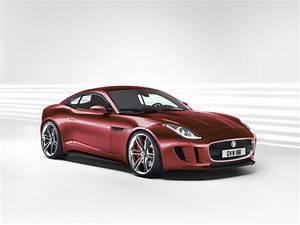Jaguar F Type Cabriolet : jaguar f type cabriolet apr s le cabriolet la f type passe au coup salon de francfort 2013 ~ Medecine-chirurgie-esthetiques.com Avis de Voitures