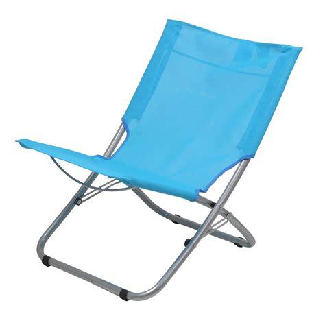 siege plage pliant 10t sunchair siège de cing mobile siège de plage