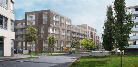 Preiswert Bauen So Reduzieren Sie Die Kosten by Mietshaus Bauen Kosten Haus Bauen So Reduzieren Sie Die