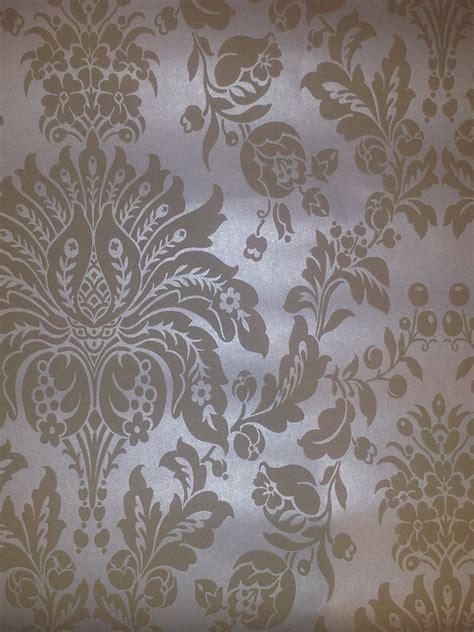 Homebase Wallpaper  Wallpaper Home