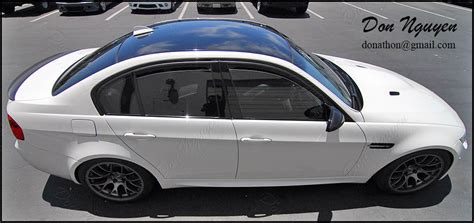 Vinyl Roof Wrapping, Tail Light Tinting, Black Out Chrome Trim** Roof Repair Clifton Nj A Best Roofing Troy Mo Audi A3 Rack Oem Vw Key Tex Construction Great American Rooftop Miami Brickell On Top Reviews