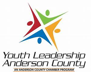 Anderson County Chamber of Commerce » Youth Leadership ...
