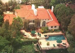 alanis morissette puts brentwood home on market for 5 5m