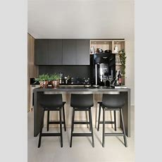 2790 Best Kitchen For Small Spaces Images On Pinterest