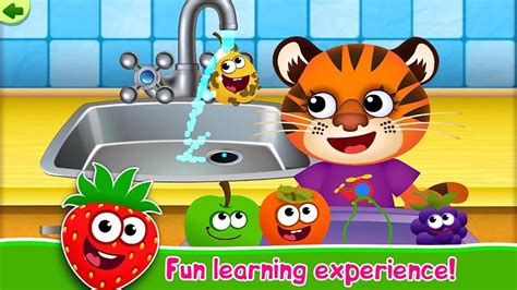 learning games  kid full education android ios