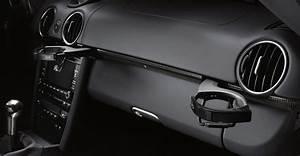 Porsche Cayman Wiring Diagram
