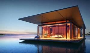 Haus Im Wasser : das haus mit panorama ist toll 110 beweise daf r ~ Watch28wear.com Haus und Dekorationen
