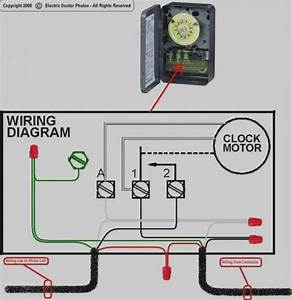 Photocell Wiring Directions