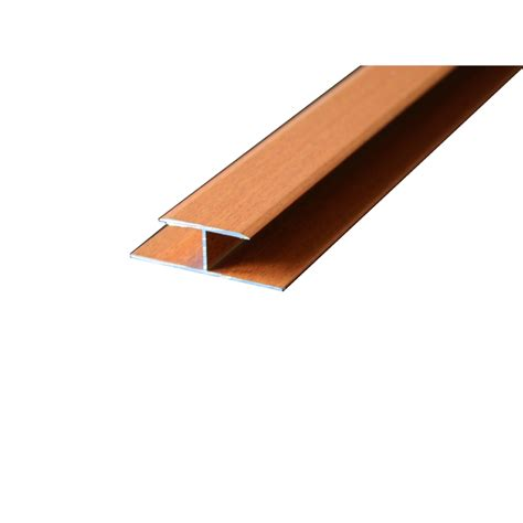 laminate flooring expansion joint laminate flooring expansion joints thefloors co