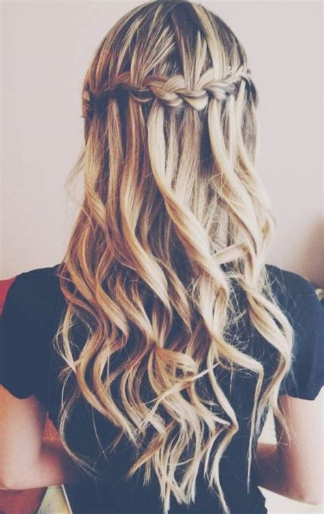 Pretty Hairstyles For by Magnificently Hairstyles For Chic Ohh My My