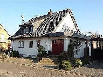 Haus Mieten Erkelenz Kückhoven by Haus Mieten In Erkelenz